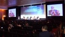 La transformation de l'Afrique nécessite une réorientation de l'investissement vers l'économie réelle (experts et décideurs africains)