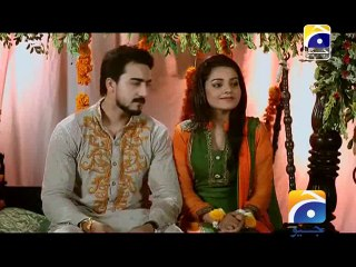 Meri Maa - Episode 171 - October 14, 2014