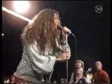 Janis joplin-Ball and chain live