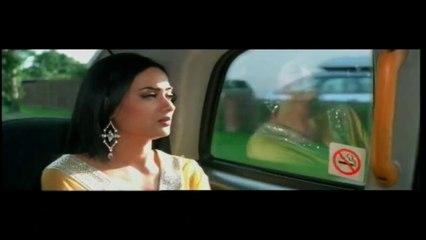 Ishq Sarbjit Cheema ft Sunidhi Chauhan Full HD Music Waves Latest Punjabi Songs