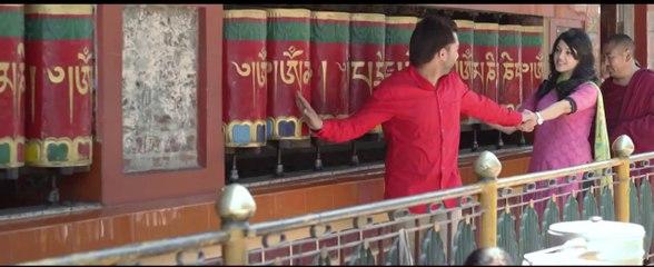 Kalla Chann _ Sharry Mann _ Full Official Video _ YAR _ Blockbuster Song 2014