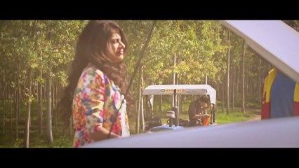 Ford V_S Ford _ Shivjot _ Full Official Video _ Yaar Anmulle Records _ 2014