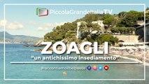 Zoagli - Piccola Grande Italia