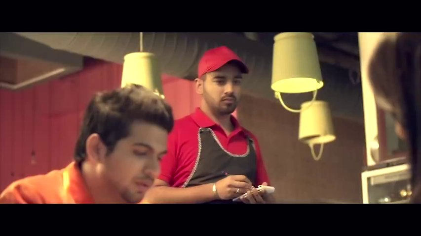 Yaari _ Maninder Buttar _ Sharry Mann _ Full Music Video _ Blockbuster Punjabi Song 2014