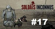 [PT] Soldats Inconnus - Mémoires de la Grande guerre - 17 - Saint Mihiel (Fin Chapitre 3)