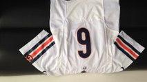 Cheap Jerseys-Nike Chicago Bears 6 Cutler White Elite Jerseys Review Shopmallcn.ru