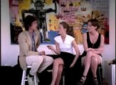 Beautopia - Kate Moss Excerpt - Une interview rare de Kate moss jeune