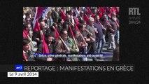 La commission européenne peut-elle vraiment refuser le budget de la France ?