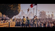 Assassin's Creed Unity (XBOXONE) - Pack Xbox One - Assassin's Creed Unity + Black Flag