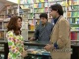 [ Khushi ] A Tv Paly ...Promo... - Big Vision Entertainment