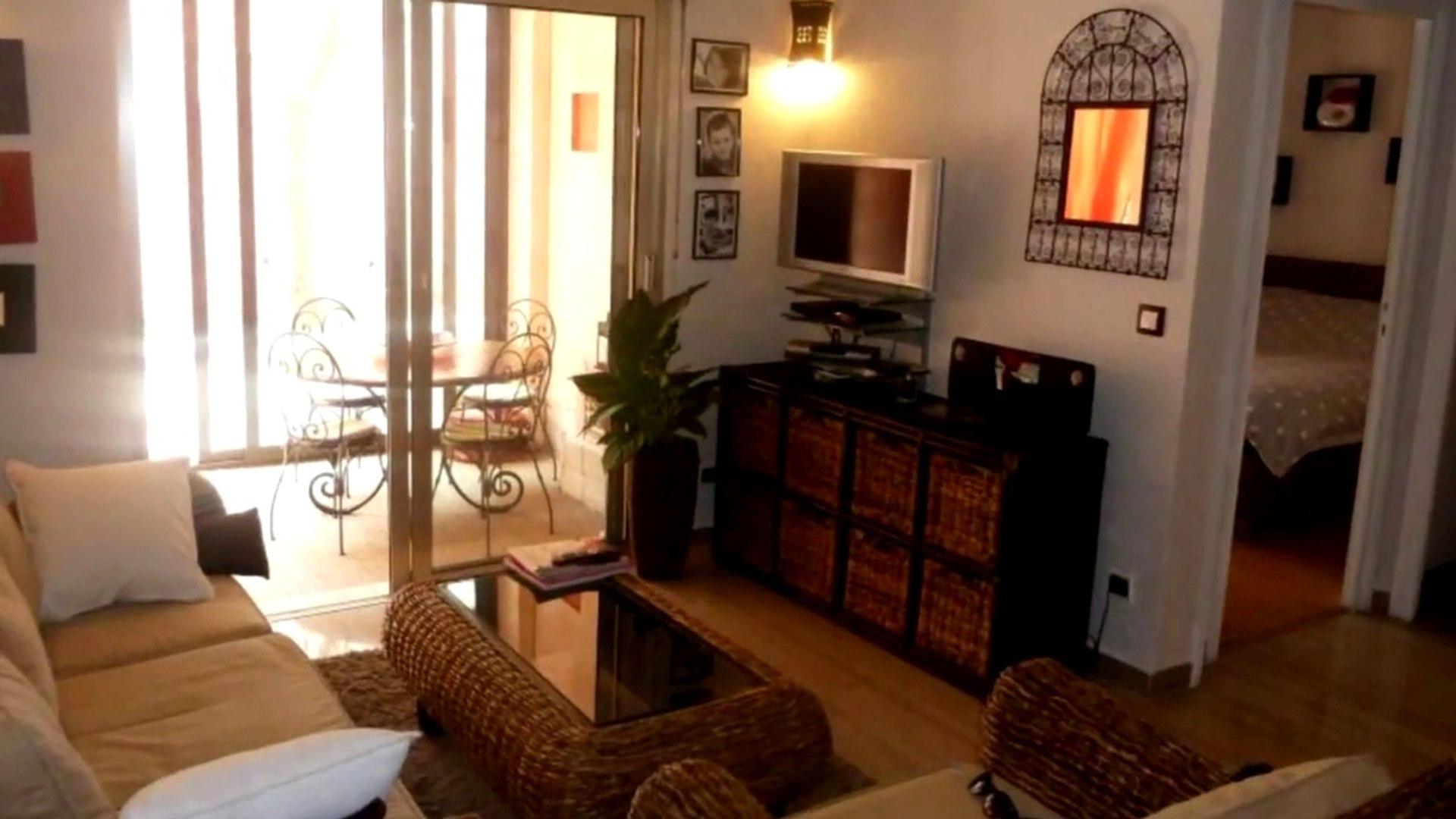 Vente - Appartement Mougins - 229 000 €