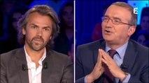 ONPC - Invité politique, Hervé Mariton (UMP) : (Candidat à la présidence de l'UMP) Salamé/Caron