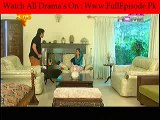 Safina Episode 67 -  15th October 2014