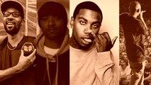 Deeper Than Rap #2 : Wu-Tang, Ka, Lil B, le rap en live