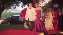 Charlène de Monaco enceinte : Elle rêve d'être la nouvelle Grace Kelly
