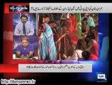 Rauf klasra Exposed Asad Umar, Shah Mehmood Qureshi and Azam Swati Corruption Scandals