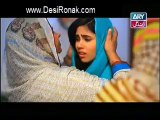 Rishtey Episode 107 on ARY Zindagi in High Quality 15th October 2014 P 2