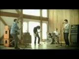 Led - the band apart