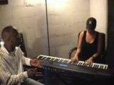 Youssoupha Ft Diams-Anti Venus (Studio)