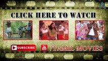 Dhanush Debuts As Singer In Sandalwood   Kollywood Latest News & Gossips