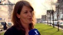 De plus en plus de Wallons travaillent en Flandre