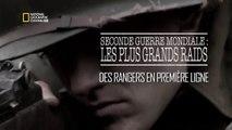 Seconde Guerre Mondiale - Les Plus Grands Raids Episode 1