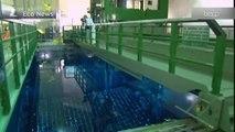 Sortie du nucléaire : les voisins de l'Allemagne s'inquiètent