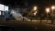 11 manifestants tués sur la place Tahrir