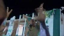 Saïf al-Islam Kadhafi arrêté en Libye