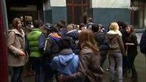 Les écoles liégeoises plongées dans le deuil