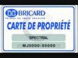 artisan serrurier Villiers-sur-Marne 94350 Tel: 01-56-47-08-25 Volet roulant electrique Â