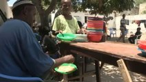 Journée internationale de la Femme : Haalimo, une femme qui inspire le changement en Somalie