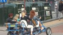 Bilan satisfaisant pour le tourisme au littoral belge en juillet