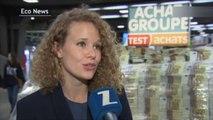 Test-Achats lance sa quatrième opération d'achat groupé d'énergie