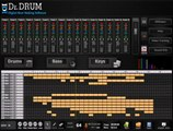 Best BeatMaker and Beats Audio Software 2012 By Dr. Drum