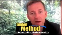 Watch General Anxiety Disorder Treatment - Anxiety Disorder Help Linden Method