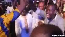 Vidéo: You fait Danse Alassane Samba Diop