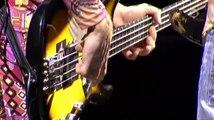 Red Hot Chili Peppers (Pinkpop,  Landgraaf, Netherlands. 2006-06-05)