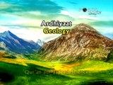 Quran Aur Jadeed Science_URDU. - Dr. Zakir Naik _ ..... New