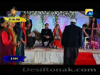 Meri Maa - Episode 173 - October 16, 2014 - Part 1