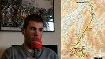 Tour 2012: Etape 11: Albertville -> La Toussuire - Les Sybelles
