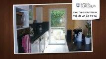 Location - Appartement - VERTOU (44120)  - 68m²