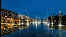 Vente - Fonds de commerce Nice (Centre ville) - 170 000 €
