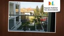 A louer - Appartement - ONDRES (40440) - 2 pièces - 45m²