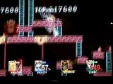 Super Smash Bros. Brawl Fight 4 - Random Characters +  A Random Stage = A Random Outcome
