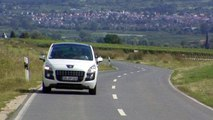 Peugeot 3008 Auto-Videonews