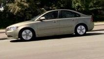 Volvo DRIVe Auto-Videonews