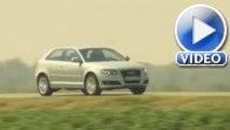 Der neue Audi A3 Auto-Videonews