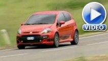 Fiat Croma Auto-Videonews