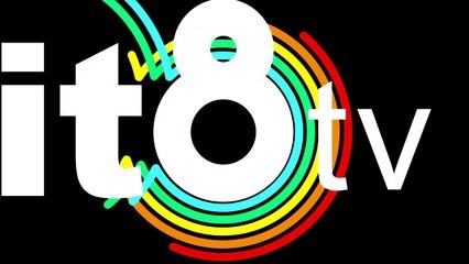 Logo8tv_OitoTV